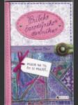 Príbeh čarodeníka denníka - náhled