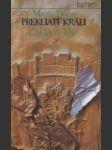 Prekliati králi 6 - Ľalia a lev - náhled