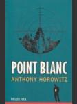 Point Blanc - náhled