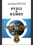 Pohádky Elišky Krásnohorské - náhled