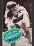 Chcete vyhrát Wimbledon ? - náhled