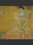 Gustav Klimt - náhled
