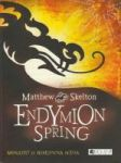 Endymion Spring - náhled