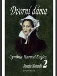 Dynastie Morlandu 2: Dvorní dáma - náhled