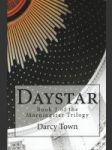 Daystar (Book 3 of the Morningstar Trilogy) - náhled
