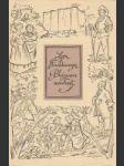 Bláznova moudrost čili smrt a slavné zmrtvýchvstání Jeana Jacquesa Rousseaua - náhled