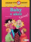 Baby v akcii (To je husté!)  - náhled