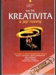 Kreativita a její rozvoj - náhled
