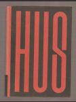 Jan Hus - poslední den - náhled