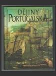 Dějiny Portugalska - náhled