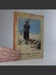 Život a podivuhodné příběhy Robinsona Crusoe - náhled