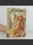 Intermezzo - náhled