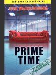 Prime time - náhled