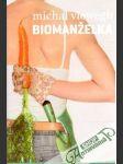 Biomanželka - náhled