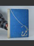 Muž přes palubu : Mořské povídky - náhled