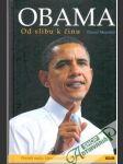 Obama - od slibu k činu - náhled