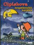 Cipískova loupežnická knížka - náhled