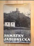 Památky Jablonecka - náhled