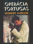 Operácia Tortugas - náhled