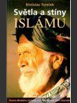 Světla a stíny islámu - náhled