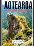 Aotearoa - náhled