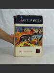 Martin Eden - náhled