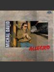 Allegro - náhled
