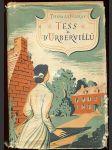 Tess z d'Urbervillů : Čistá žena - náhled
