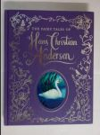 Fairy Tales of Hans Christian Andersen - náhled