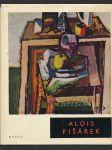Alois fišárek - náhled