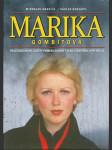 Marika gombitová - náhled