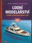 Lodní modelářství - náhled