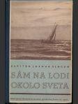 7d5122f22 Vyhledávání knih v nabídkách antikvariátů | ptolemaia.cz