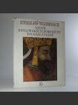 Mikuláš Wurmser, mistr královských portrétů na Karlštejně - náhled