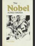 Nobel - náhled