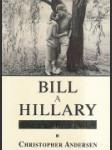 Bill a Hillary - náhled