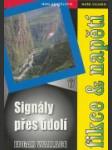 Signály přes údolí - náhled