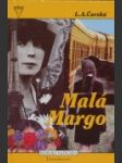 Malá Margo - náhled