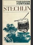 Stechlin - náhled