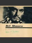 Del Monaco - náhled