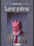 Šialený profesor  - náhled