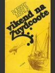 Víkend na Zuydcoote - náhled