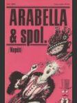 Arabella & spol. - náhled