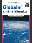 Globální změna klimatu - náhled