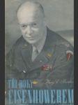 Tři roky s Eisenhowerem I.-II. - náhled