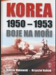 Korea 1950-1953 - náhled