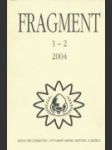 Fragment 1 - 2 - náhled