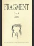 Fragment 3 - 4 - náhled