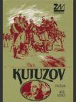 Kutuzov - náhled