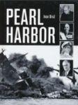 Pearl Harbor - náhled